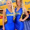 Turner girls 01