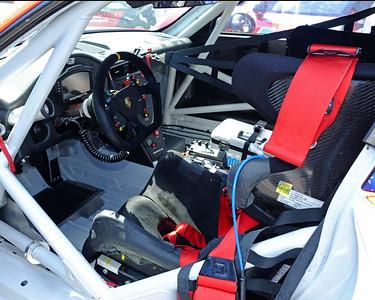 Porsche GT3 Cup 03