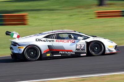 Lamborghini Trofeo 09