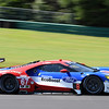 Ford GT 06