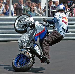 BMW F800 Chris Pfeiffer 04