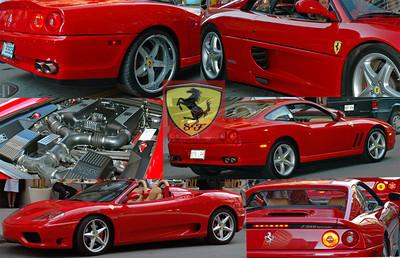 Ferrari montage 02