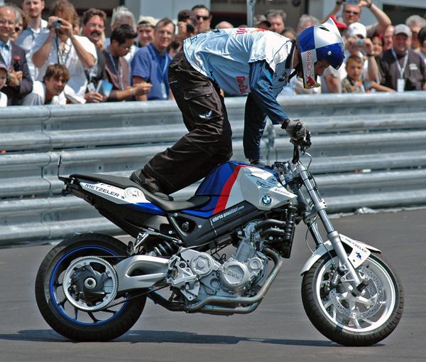 BMW F800 Chris Pfeiffer 03