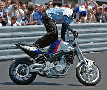 BMW F800 Chris Pfeiffer 03