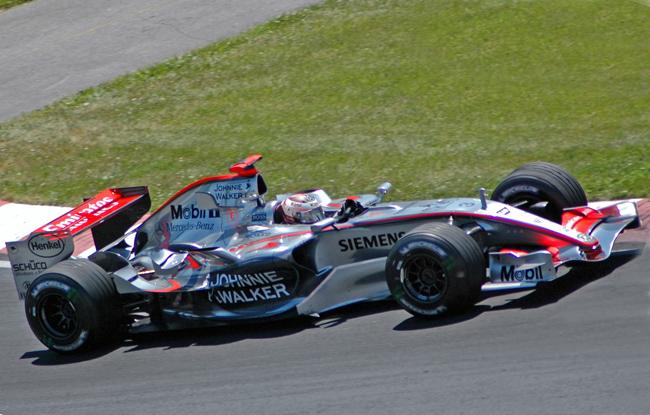 McLaren Kimi 02jpg