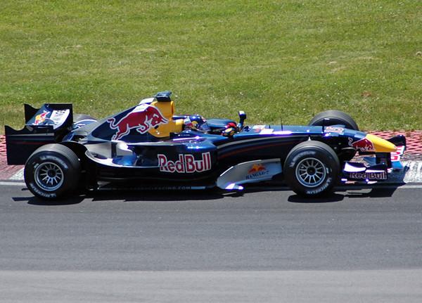 Red Bull Klien 02