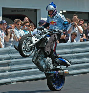BMW F800 Chris Pfeiffer 07