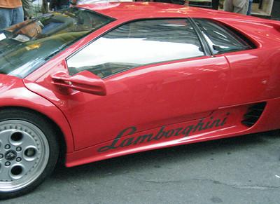 Lamborghini 04