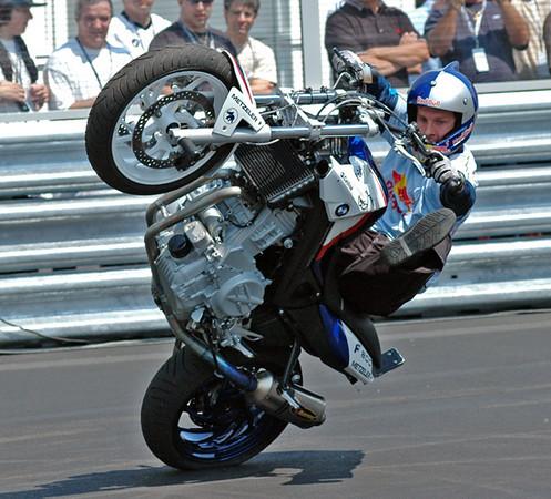 BMW F800 Chris Pfeiffer 05