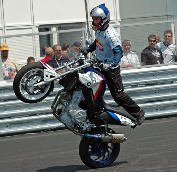 BMW F800 Chris Pfeiffer 01