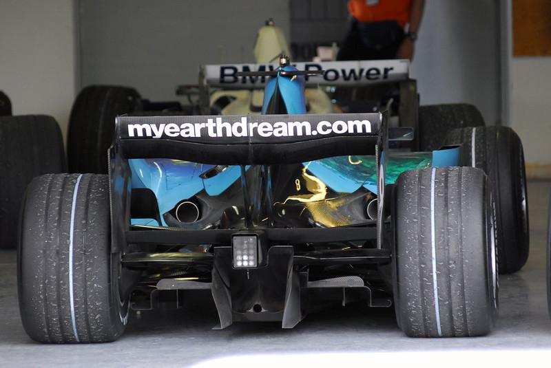 2007 GP Canada Honda 05