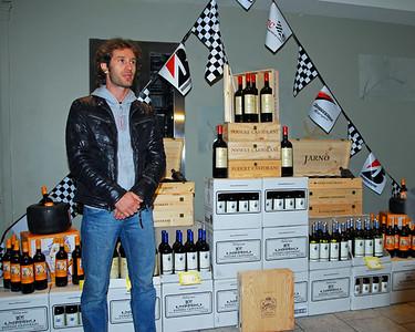 Jarno Trulli wine 04
