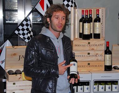 Jarno Trulli wine 01
