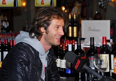Jarno Trulli wine 02