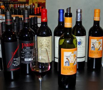 Jarno Trulli wine 03