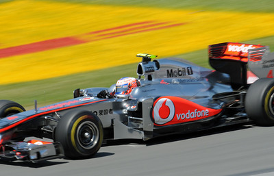 Jenson Button 02