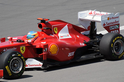 Fernando Alonso 02