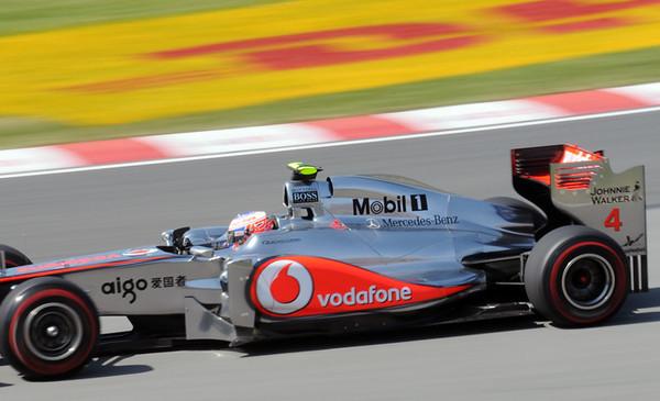 Jenson Button 03