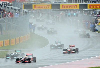 F1 Race Sunday 02
