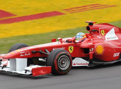 Fernando Alonso 05