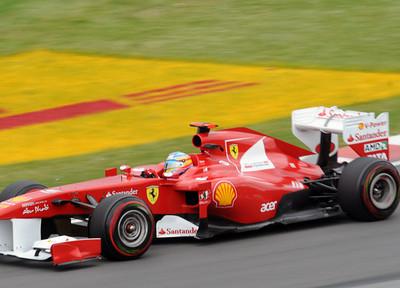 Fernando Alonso 04