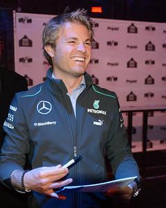 Nico Rosberg 03