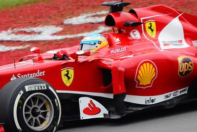 Ferrari Fernando Alonso 02
