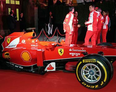 Ferrari party 01