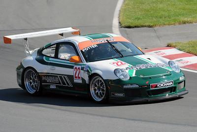 Porsche GT3 Cup 04