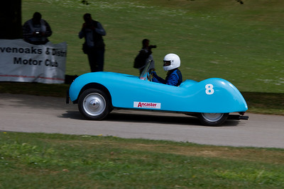 1947 - Cooper T4