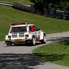 1987 MG 6R4