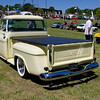 1957 GMC Pick-Up Truck
