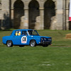 1965 Renault R8 Gordini