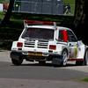 1987 - MG 6R4