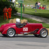 1935 - Fiat Balilla