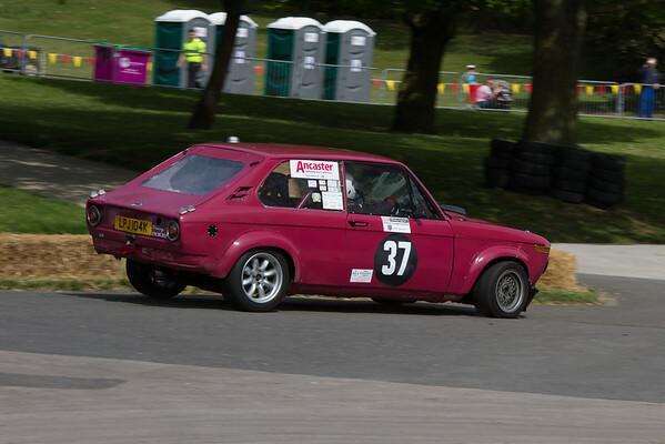 1972 - BMW 2002
