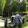 1929 Amilcar CGSs Monoplace