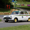1966 - Ford Lotus Cortina Mk1  (Sunday)
