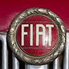 1938 - Fiat 508C TT