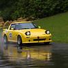 1985 - Mazda RX-7