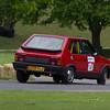 1985 - Fiat Ritmo Abarth 130TC
