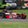 2002 Catarham Super Seven