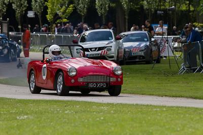 1962 - Turner MkII