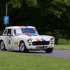1972 - MG Midget