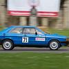 1971 - VW Scirocco Gli