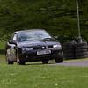 2002 Seat Toledo VR5 20V