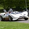 1962 Chaparral MK2