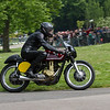 1962 Matchless G50