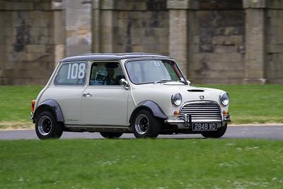 1989 - Mini