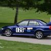 1999 Mitsubishi Evo 6